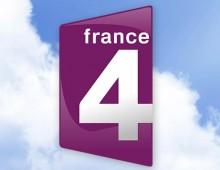 """<font color=""""white"""">Reportage sur le stage contre la peur de l'avion – France 4</font>"""