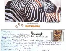 """<font color=""""white"""">Léna</font>"""